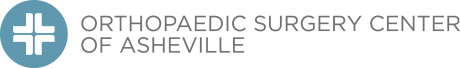 Orthopaedic Surgery Center of Asheville